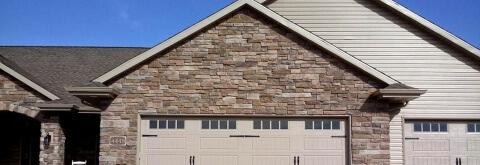 Masonry Brickwork and Stonework