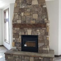 ulman-masonry-fireplaces-2
