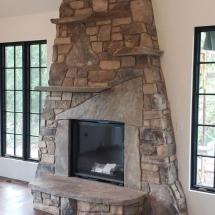 ulman-masonry-fireplaces