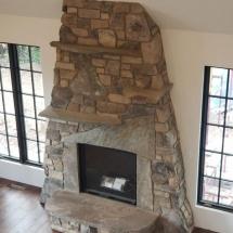 ulman-masonry-fireplaces-3